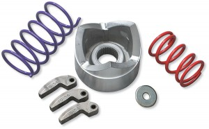 ATV Clutch Kit