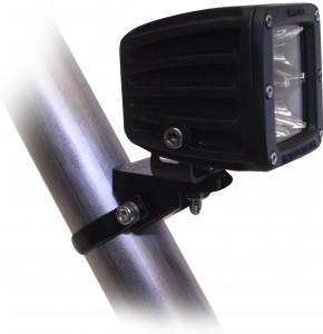 UTV Driving Lights