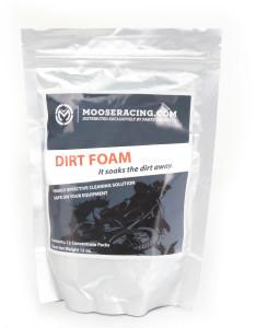Moose Racing Cleaner