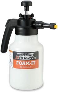 Moose Racing Cleaning Sprayer