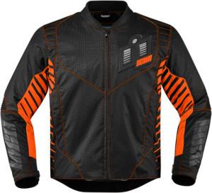 Icon Textile Jacket