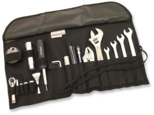 Motorcycle Tool Kits