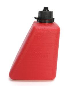 Reda Saddlebag Gas Can